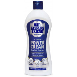 All Purpose Power Cream Surface Cleaner 350ml