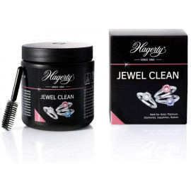 170 ml Jewel Clean - Black